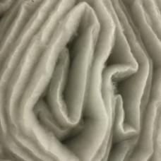 Cинтепон обрезной, плотность 300 гр/м2